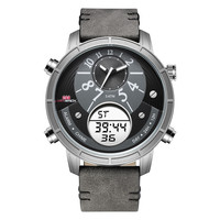 Brand KAT-WACH   Watch   Quartz Sports Digital Men   Watches   Fashion Male Military Wristwatch Relojioes Clock Masculino