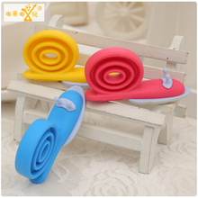 Cartoon Cute Animal Snails Shape Door Stopper Baby Safety Supplies Protect Baby Children Kid Safe