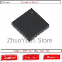 1 pçs/lote ES9218PC ES9218 QFN IC chip