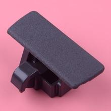 DWCX Автомобильная Внутренняя крышка ящика для хранения перчаток, крышка, отверстие, ручка, отсек, подходит для Suzuki SX4 Swift