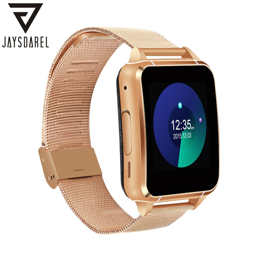 JAYSDAREL M88 3D Arc Screen Heart Rate Monitor Smart Watch With Camera Support Sim TF Card Bluetooth Smartwatch for IOS Android bluetooth smart watch heart rate monitor sleep monitoring smart bracelet support sim tf sd card for ios android multi languages