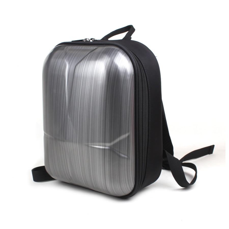 Mini Hardshell Backpack Waterproof Shoulder Bag for DJI MAVIC PRO nine west women s ibby leather dress pump