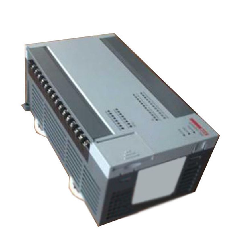 Programmable logic controllerPLC brand new XBC-DR60EX new xbc dr60eb programmable logic controller plc brand