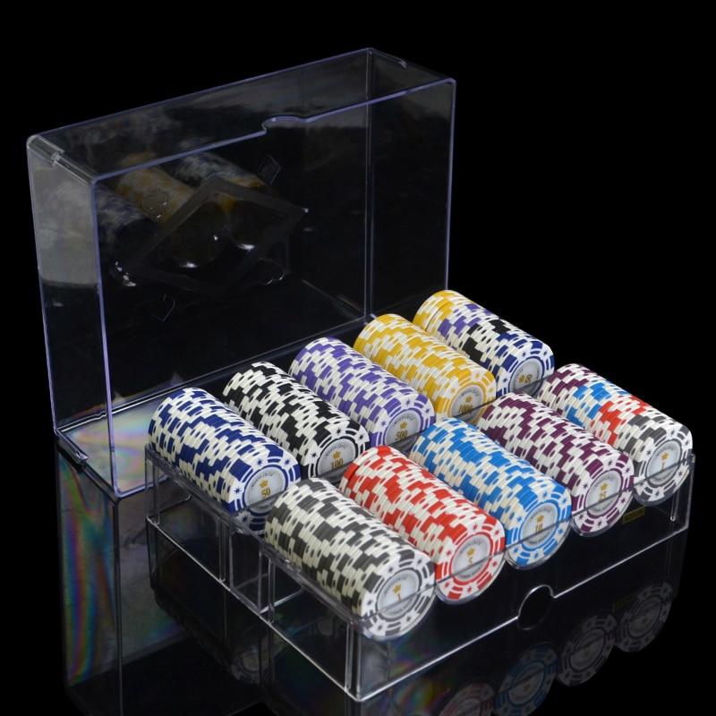 Азартные игры техасский покер игровые автоматы семерка
