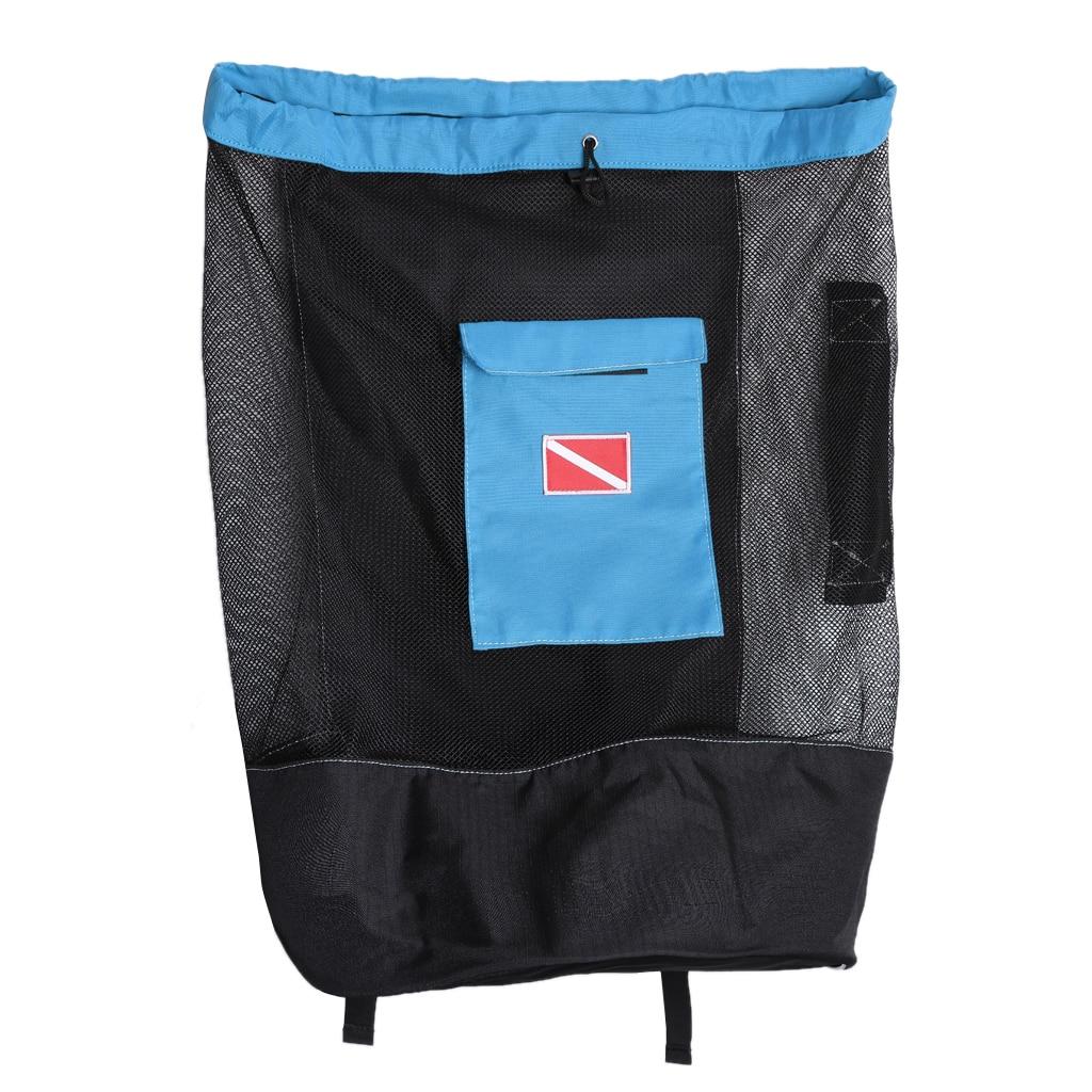mergulho saco seco pacote de saco de