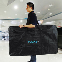 Portable Bicycle Carry Bag Cycling Bike Transport Case Travel Bycicle Accessories fit for 26/27.5/29