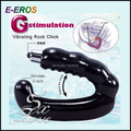 Waterproof Black G Point Stimulate,Male Vibrating Anal Prostate Massager,Sex Toys For Man,Adult Sex Products