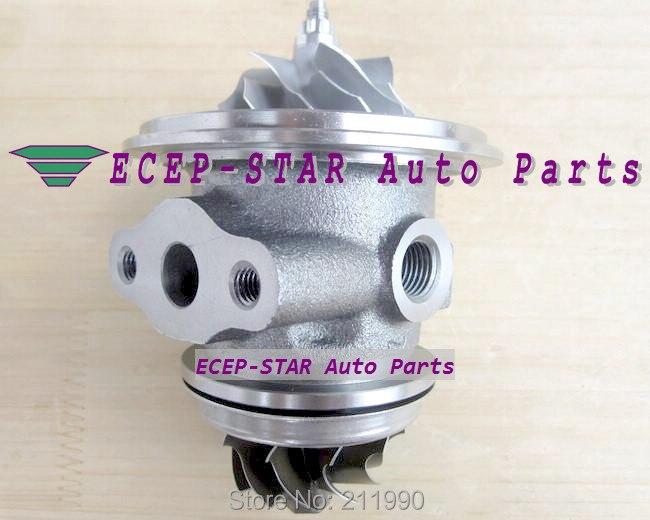 Turbo CHRA Cartridge GT2256MS 704136 704136-0001 704136-0002 8972083521 8971784860 For ISUZU NPR Light Truck 4HG1T 4HG1 T 4.57L