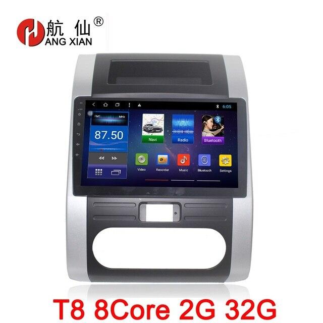 T8 8 core 2G 32G