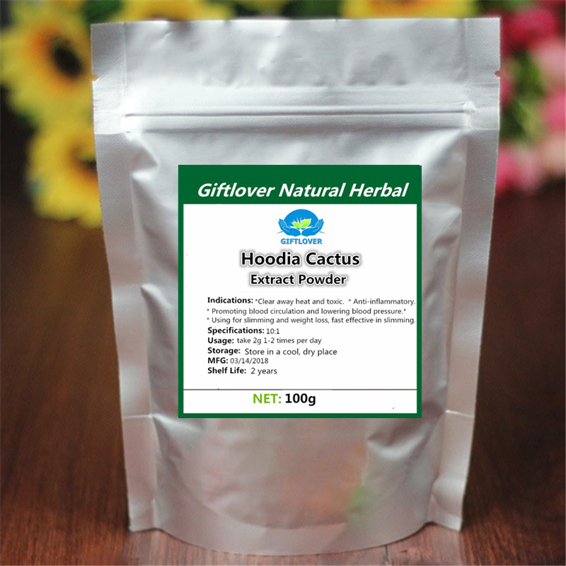 Top 9 Most Popular Hoodia Gordonii Extract List And Get Free Shipping M85701me