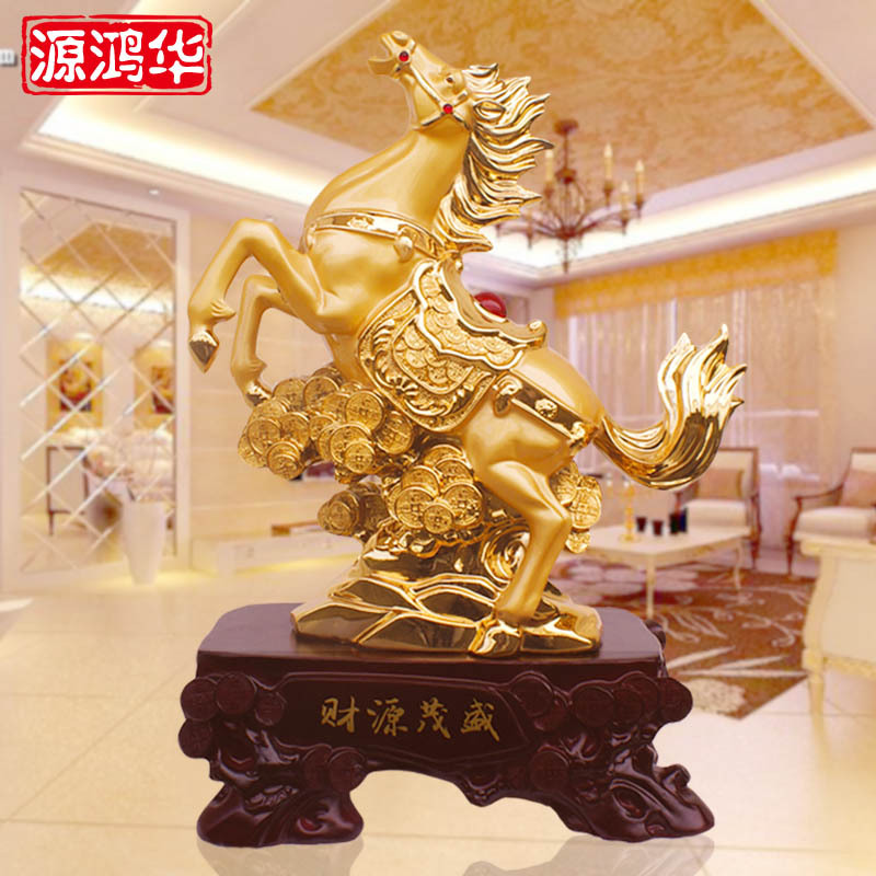 Find Wholesale Home Decor Suppliers: Aliexpress.com : Buy Manufacturers Direct Resin Handicraft