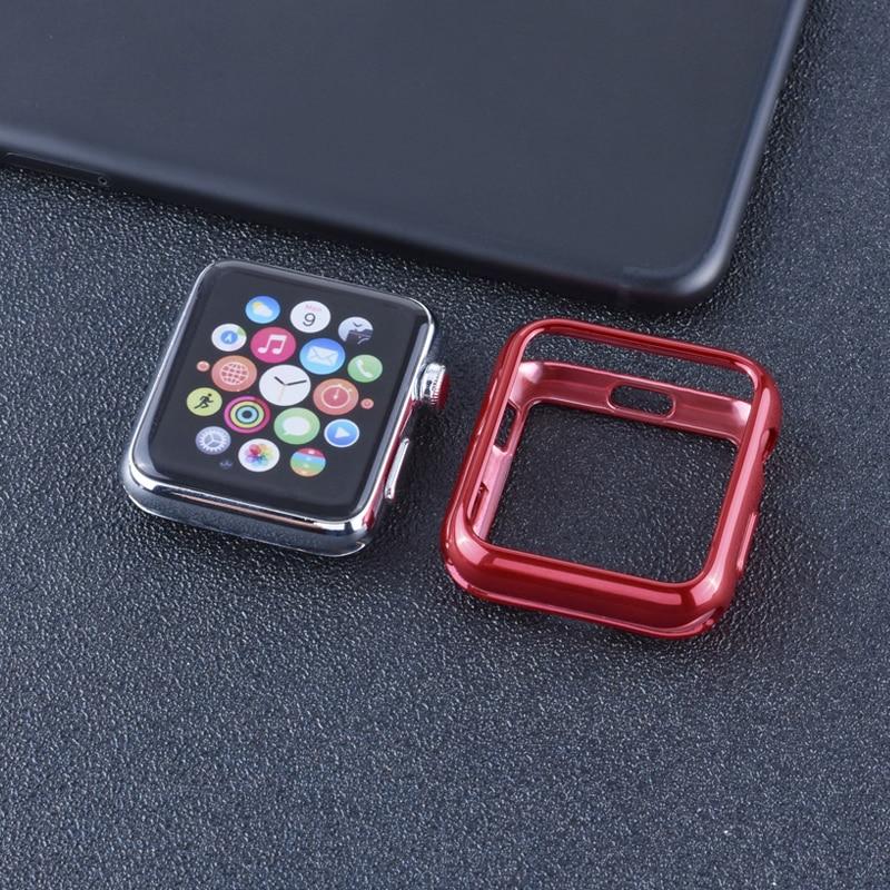ProBefit Case for Apple Watch 21
