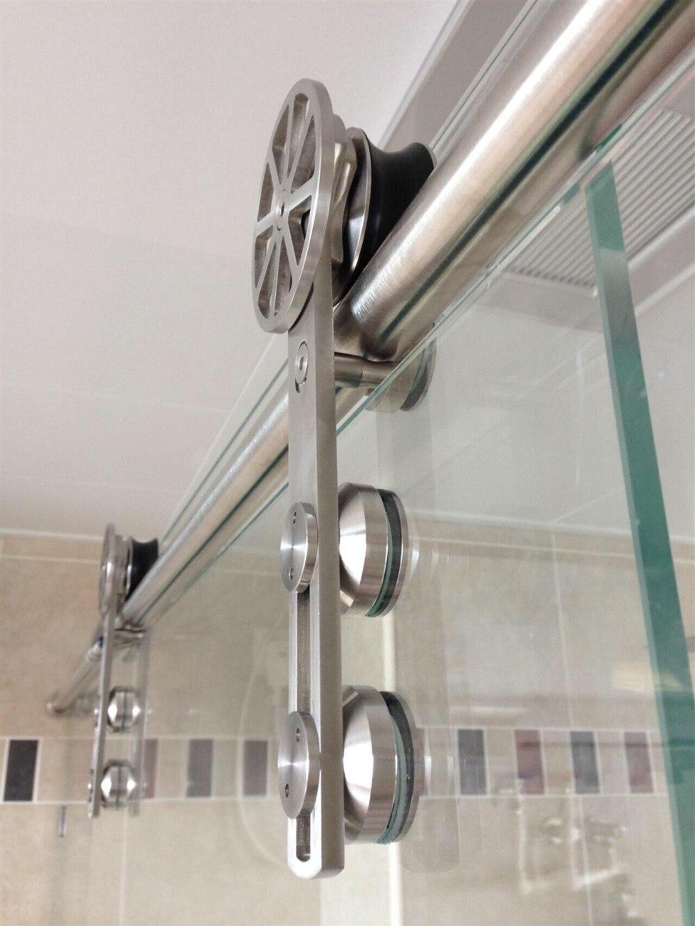 Aliexpress Com Buy Diyhd 60in 79in Stainless Steel Spoke