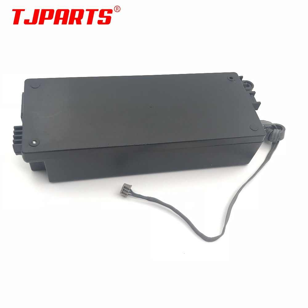 Power Board Power Supply Adaptor Charger Adaptor untuk Epson L800 L805 R285 T50 P50 T59 R290 R295 R330 R390 R270 l801 R280 A50 T60