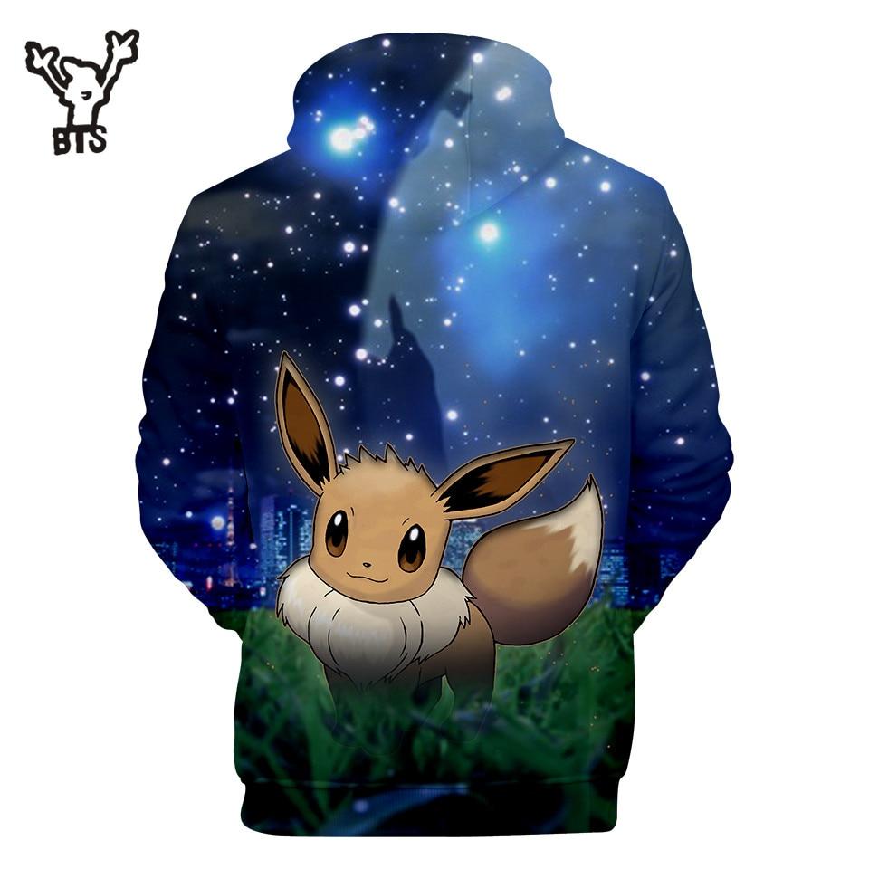 33859810556e ... Print  Pokemon 3D women hoodies sweatshirts winter. View all specs.  Product Description. View more