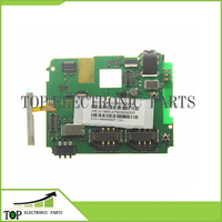 100 Original NEW For Lenovo A850 Main Board Mother Board Mainboard Motherboard Free Shipping