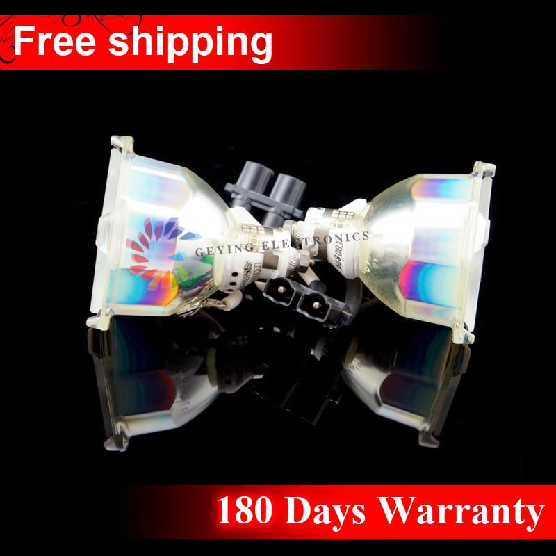 Free Shipping UMPRD150SH Original Projector Bare Lamp BQC-PGC20X/1 For PG-C20 / PG-C20X free shipping shp114 original projector lamp bare lamp for lg ds325