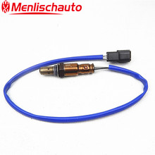 Factory Price New Oxygen Sensor 36532-PWA-G01 for Auto Cars