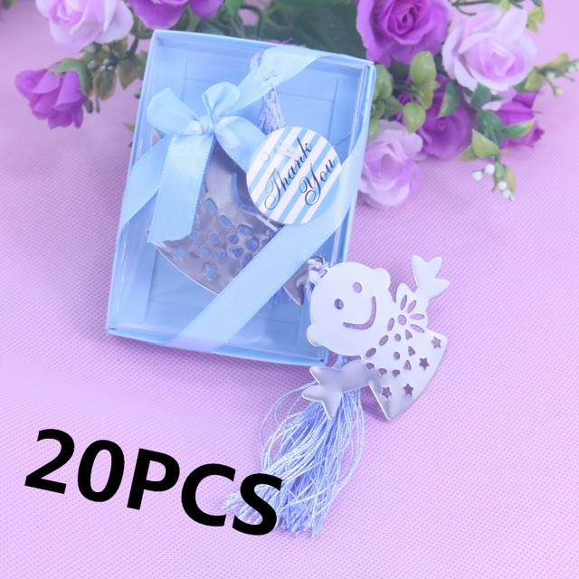 Aliexpress Buy 20pcs Cute Happy Boy Blue And Pink Children