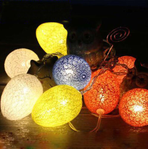 fairy led string lights christmas round ball blubs wedding party lamp 15m hanging decor in party diy decorations from home garden on aliexpresscom