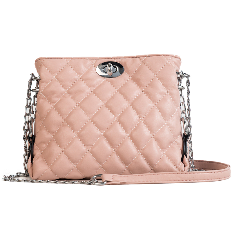 diamond-lattice-women-bag-messager-crossbody-high-quality-pu-patterns-quality-shoulder-bag-fashion-women-chain-messenger-bag