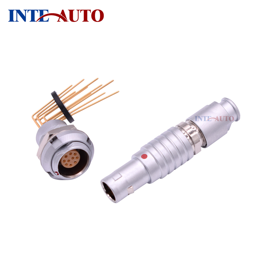 connector supplier (2)