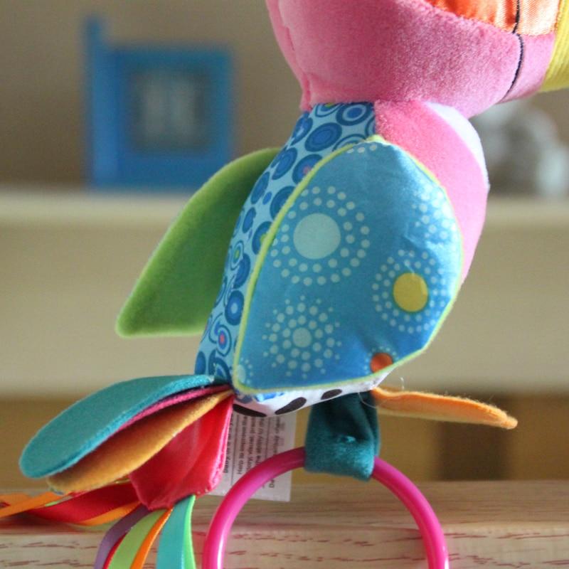 brinquedos para kids fotografia aderecos presentes chocalhos movel 03