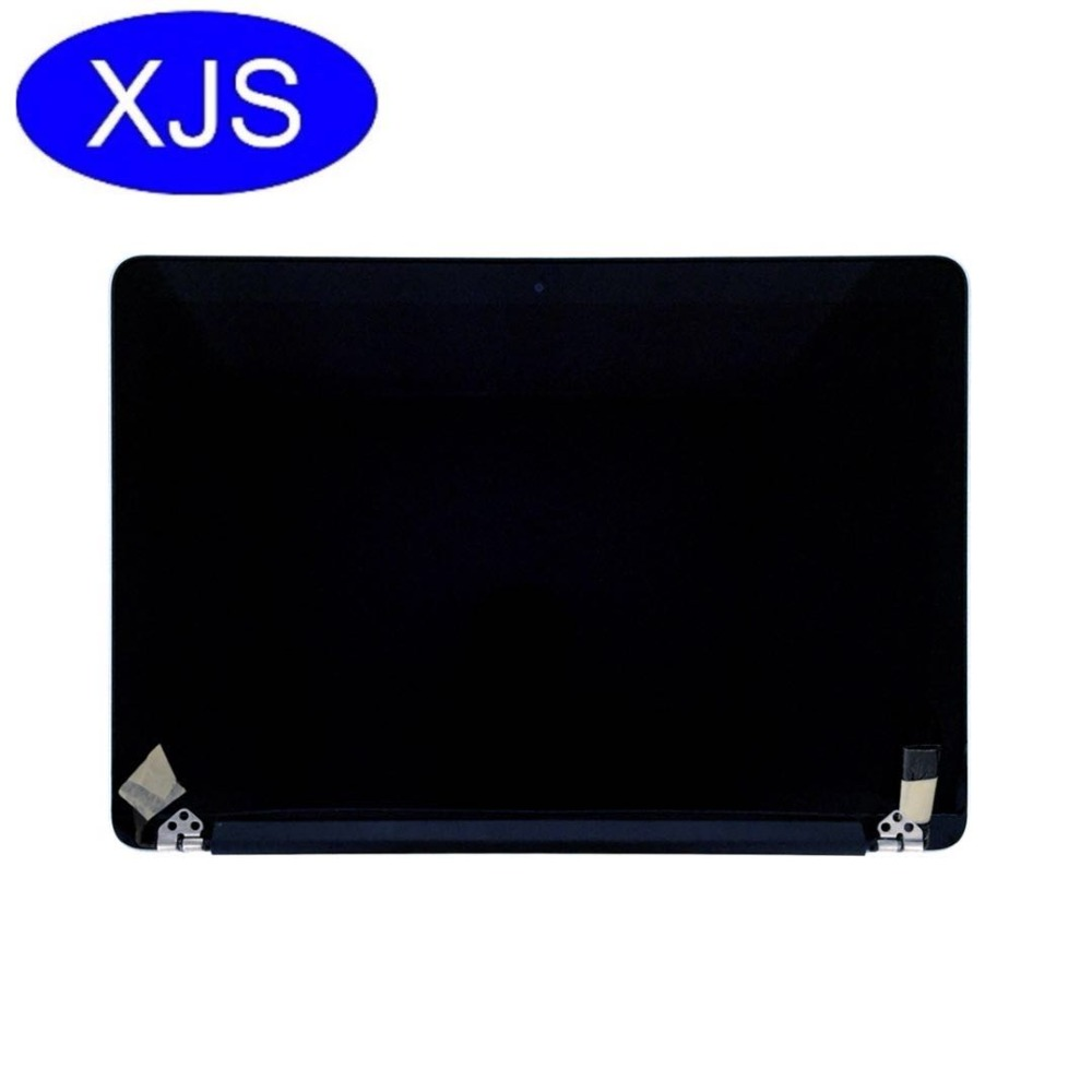 Genuine A1502 LCD Screen Complete Assemblyfor Macbook Pro Retina 13 A1502 Full Display Assembly MF839 M841 EMC 2835 Early 2015 image