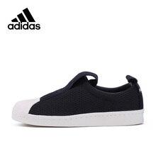 Comprar mujeres Adidas zapatos y obtenga el envio gratis en