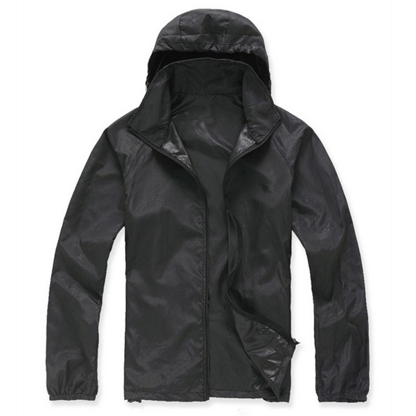 Lightweight Waterproof Jacket Promotion-Shop for Promotional ...