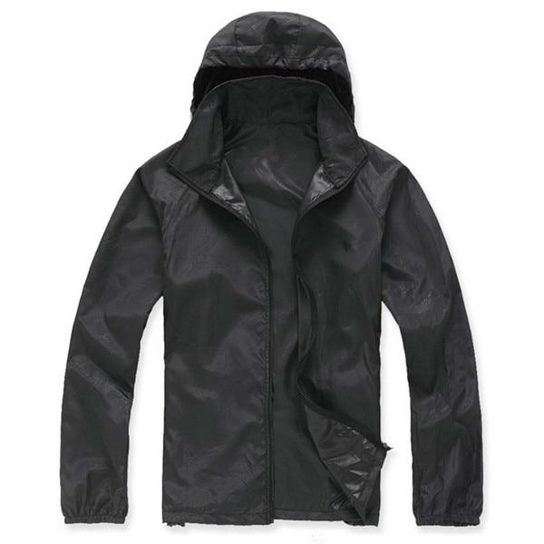 Online Get Cheap Men Waterproof Jackets -Aliexpress.com | Alibaba ...
