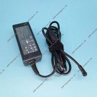 19V 2 1A 2 5 0 7mm AC Adapter For Asus EEE PC X101 X101H X101CH