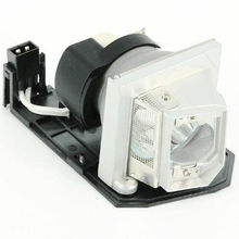 Frete Grátis Nova Marca lâmpada Do Projetor/bulbo Com Habitação BL-FP280D para EX762/TX762/TW762 Projetor