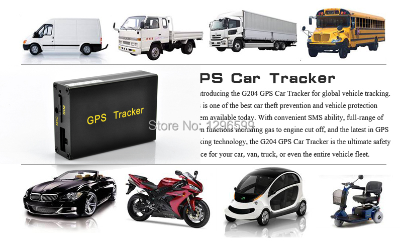 Aliexpress Com Buy Car Gps Tracker Real Time Tracking Engine Cut Off From Reliable Gps Vision Suppliers On Neogear Digital Technology Group