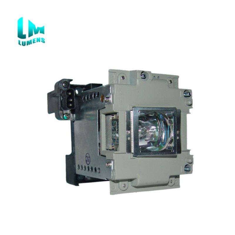 100% new  Projector Lamp VLT-XD8000LP  with good quality housing for Mitsubishi UD8400U, WD8200LU, WD8200U, XD8100LU, XD8100U vlt xd8000lp original lamp with housing for mitsubishi gu 8800 gw 8500gx 8000gx 8100 ud8350 ud8400 wd 8200 xd8000 xd8100lu