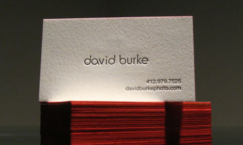 Compare Prices on Classic Business Cards- Online Shopping/Buy Low ...