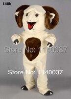mascot Ram mascot costume custom costume cosplay Cartoon Character carnival costume fancy Costume party