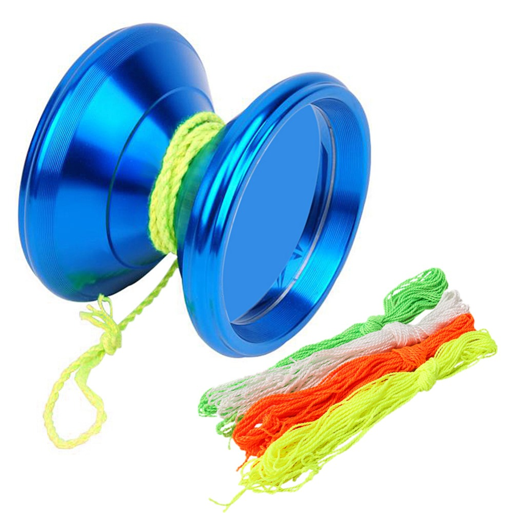 Polyester Yoyo String Promotion Shop For Promotional