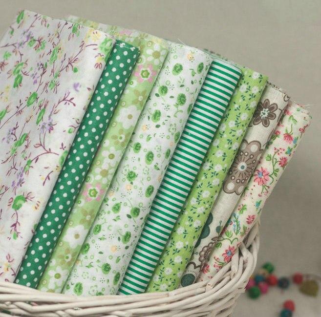 Ochre Cotton Classics Stripe 2//3mm Dressmaking Fabric Quilting Kids