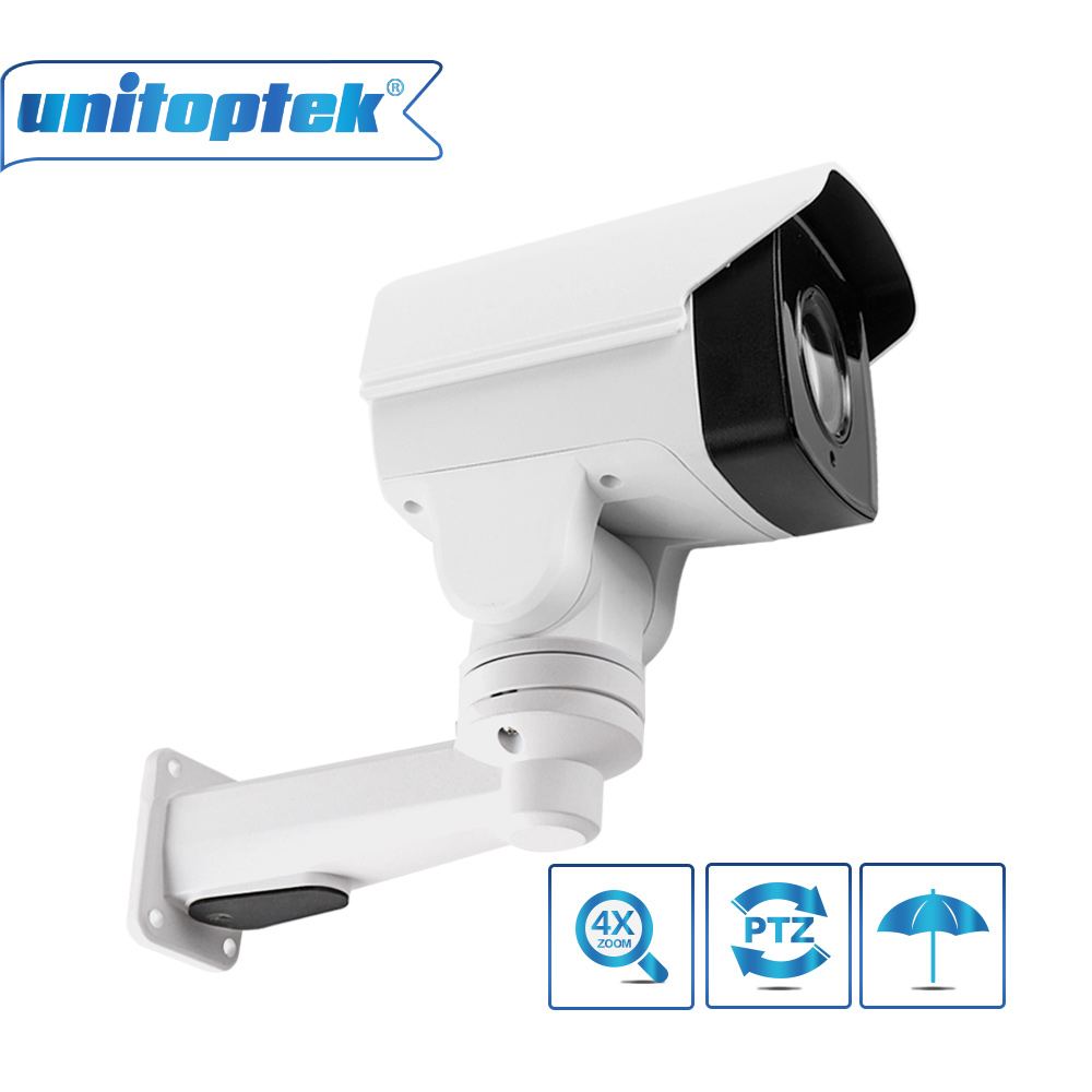 New Model 1080P Full-HD TVI Bullet PTZ Camera 2MP 50m IR Night Vision IP66 Outdoor CCTV Mini PTZ Camera Security ccdcam 4in1 ahd cvi tvi cvbs 2mp bullet cctv ptz camera 1080p 4x 10x optical zoom outdoor weatherproof night vision ir 30m