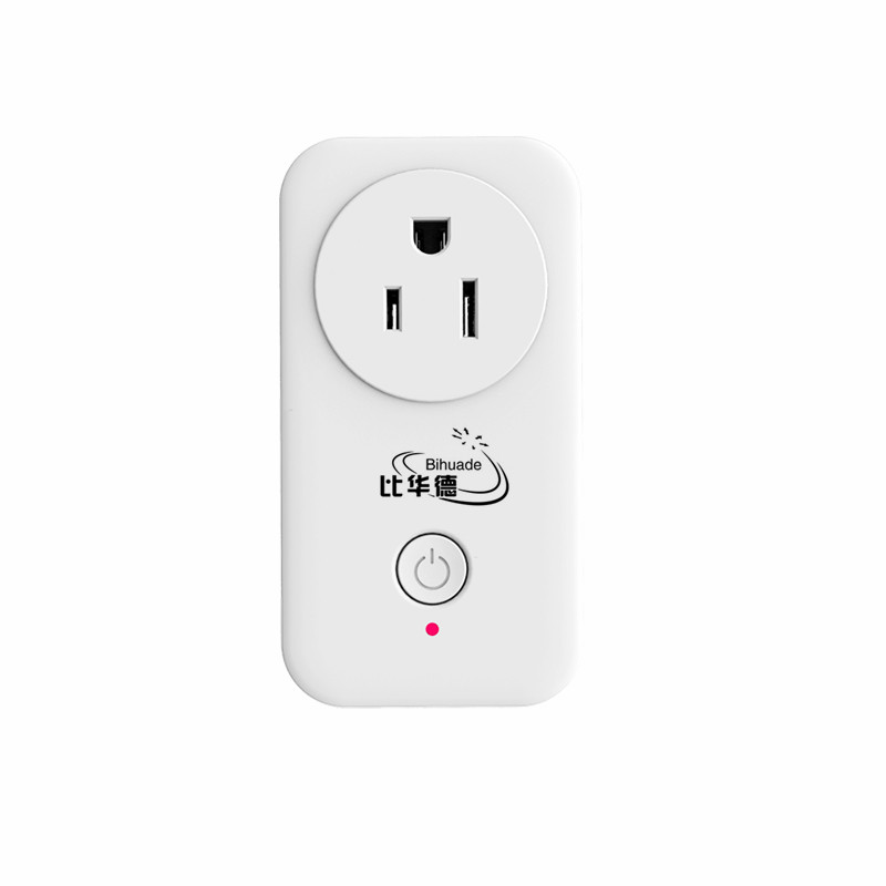 Orvibo WK10- EU AU UK US Socket Intelligent Home Control for Smartphone Automati