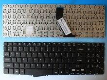 M5-581 nos teclados de portátil para Acer Aspire línea Ultra M3 serie V5-531 V5-531G V5-551 V5-551G V5-571 V5-571G Teclado