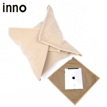 Professional M Size Folding Blanket Magic Blacket Camera and Lens Protection Waterproof Digital Item Protection