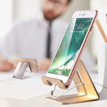 Universal Stand Holder for iPhone