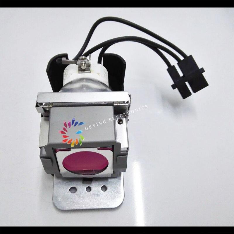 High quality 100% Original Projector Lamp 5J.01201.001 NSH160W For PJ503D Ben q MP510 free shipping 5j j9h05 001 original projector bulb for ben q ht1075 h1085st w1070 w1070 w w108st