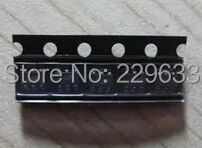 شحن مجاني 100 قطعة/الوحدة ACT4088US T ACT4088US ACT4088 SOT23 6