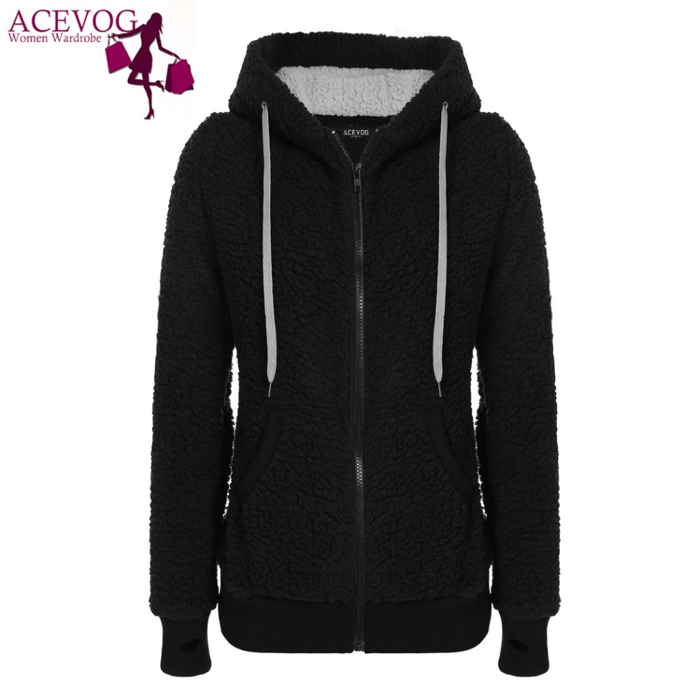 Compare Prices on Soft Hoodie- Online Shopping/Buy Low Price Soft ...