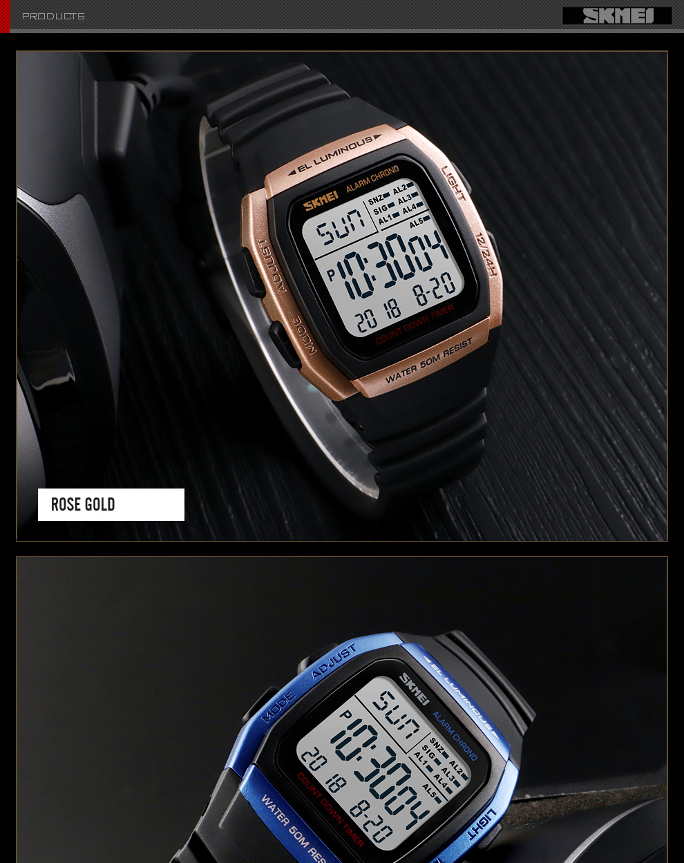 sports watches-11