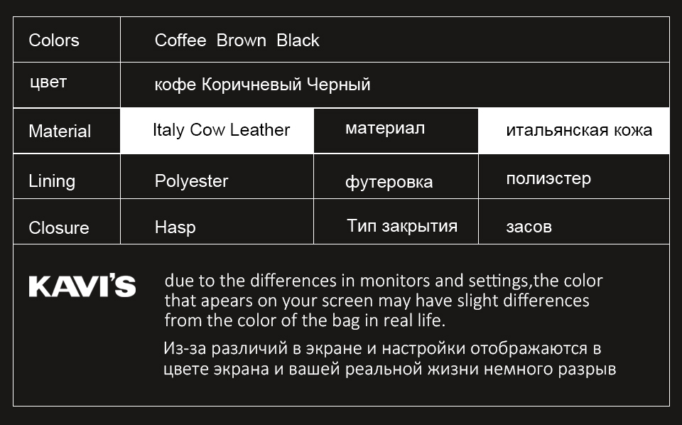 men-wallets-MA28M-coffee_02