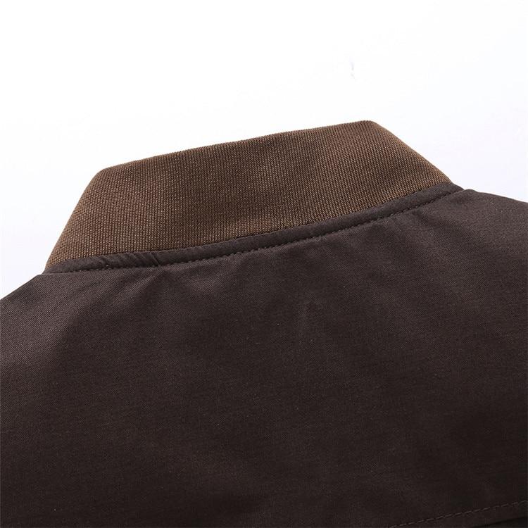 HTB1qZgItwmTBuNjy1Xbq6yMrVXaU Mountainskin 4XL New Men's Jackets Autumn Military Men's Coats Fashion Slim Casual Jackets Male Outerwear Baseball Uniform SA461